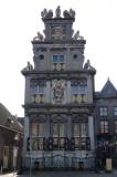 AMA-mon-museum