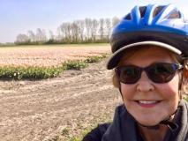AMA-mon-tulip-selfie