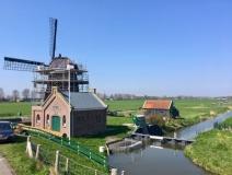 AMA-mon-windmill-1