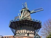 AMA-mon-windmill-2