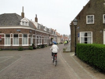 AMA-wed-Middelburg-bike-2
