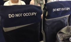 Do-Not-Occupy