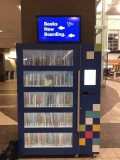 Halifax-books-2