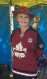 Canada-Day-2019-Erin