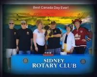 Canada-Day-2019-Rotary