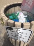 animal-waste-1