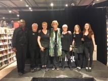 MHB-Indigo-Kitchener-staff