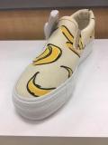 MHB-banana-shoe