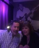 Derek-and-Lisa-at-Purple-Room
