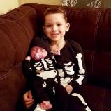 skeleton-pajamas